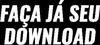 Imagem download