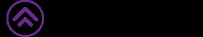 Logomarca UploadPlus