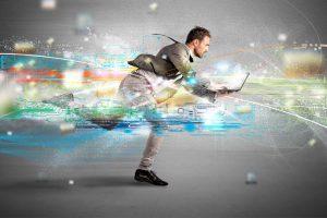 O que é um CDN e como isso impacta na velocidade da sua internet