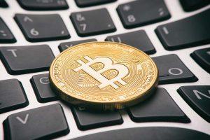 Minerar bitcoin: como evitar que seu pc seja usado sem a sua permissão