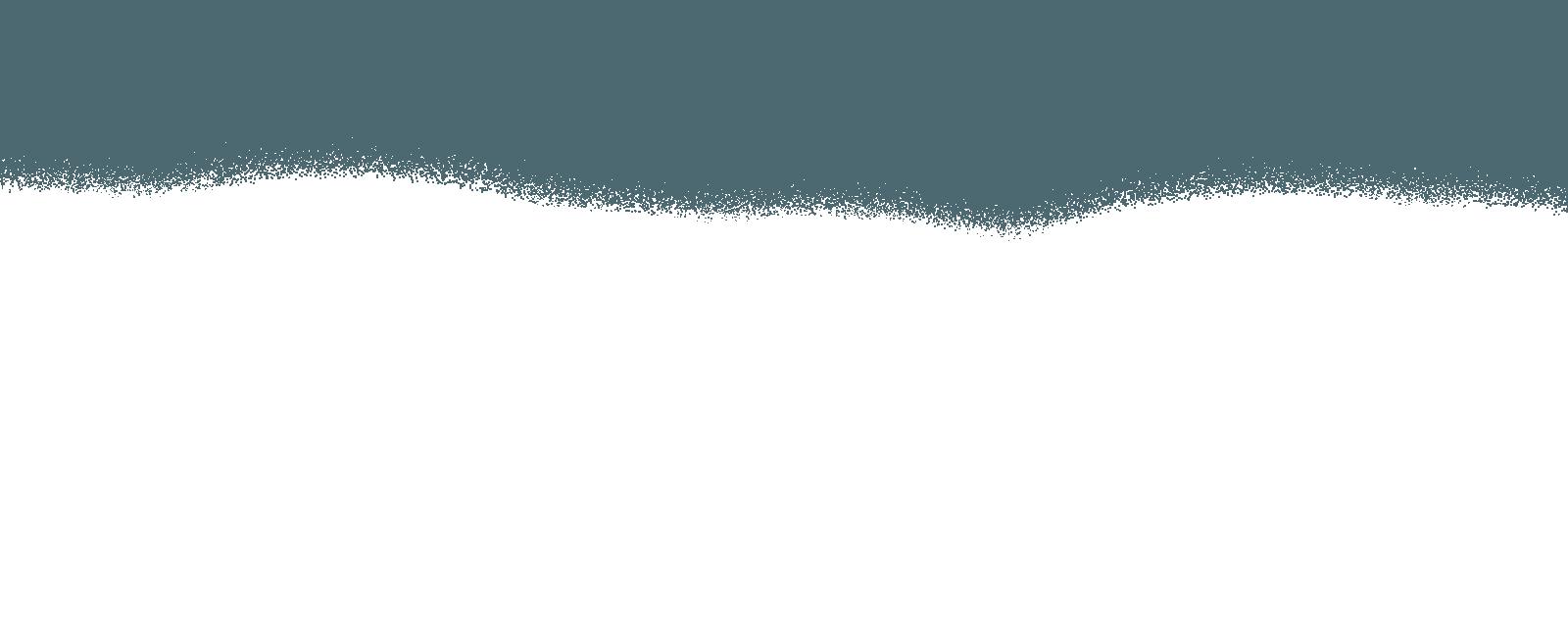 Efeito banner
